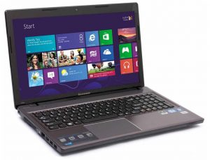 Lenovo z500, z585 Windows 8 Wifi sorunu Kesin Çözüm